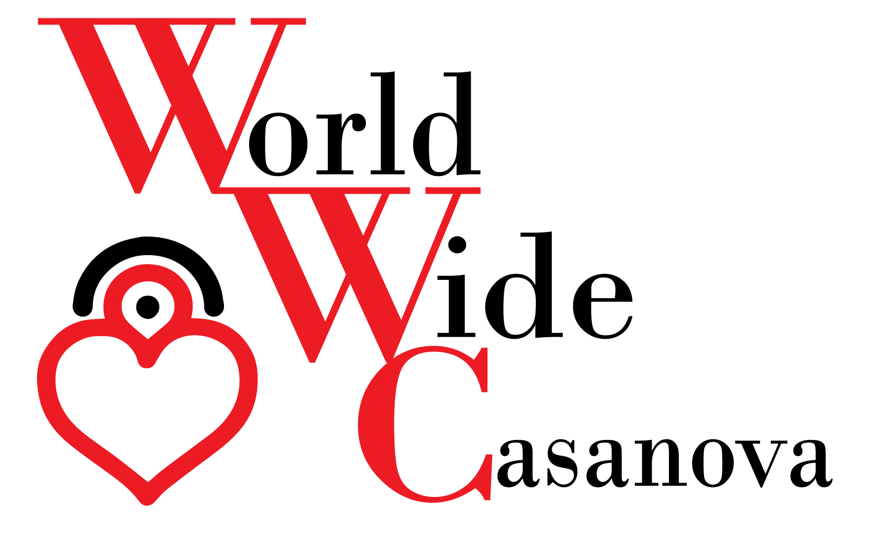 World Wide Casanova