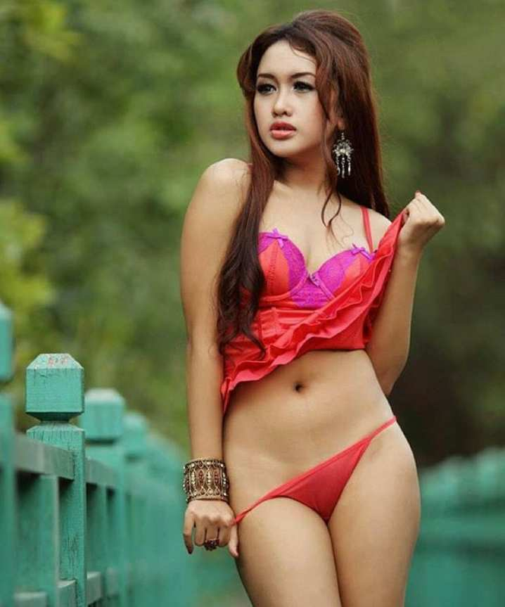 indonesian girls dating online