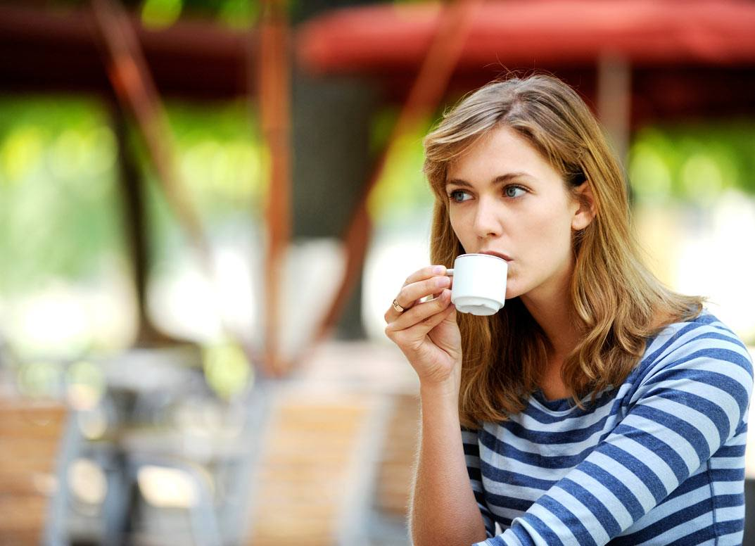 What to know about dating a french girl